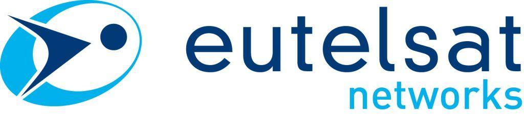 Eutelsat  оператор спутникового интернета